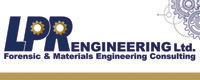 LPR Engineering Ltd.