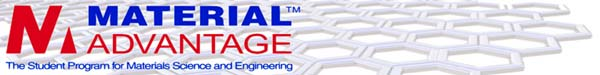 Material Advantage Student Program